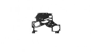 MAN GASKET FOR CAMSHAFT COVER ASP.MN.4100060 51 01903 0325