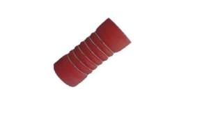 MAN INTECOOLER HOSE-RED ASP.MN.4100350 81 96301 0886