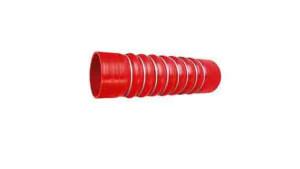 MAN INTECOOLER HOSE-RED ASP.MN.4100353 81 96301 0901