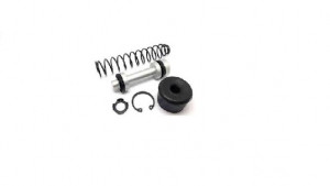 MAN CLUTCH MASTER CYL.REP.KIT ASP.MN.4100615 81 30715 6071