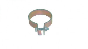 MAN CLAMP FOR FLEXIBLE PIPE ASP.MN.4100857 81 97420 0067