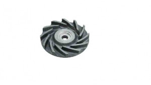 MAN IMPELLER CLOSE TYPE ASP.MN.4100903 51 06506 0060