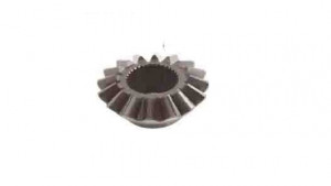 MAN DIFFERENTIAL GEAR ASP.MN.4101286 81 35106 0028