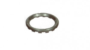 MAN RING FOR DRIVE FLANGE ASP.MN.4101385 81 35125 0006