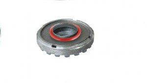 MAN RING FOR DRIVE FLANGE ASP.MN.4101387 81 35125 0012