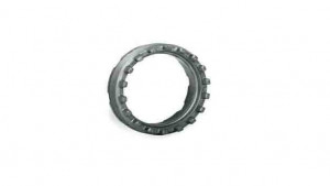 MAN RING FOR DRIVE FLANGE ASP.MN.4101388 81 35125 0048