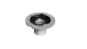 MAN WHEEL HUB ASP.MN.4101415 81 44301 0182
