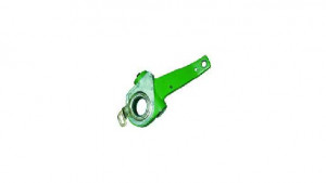 MAN SLACK ADJUSTER REAR R ASP.MN.4101820 81 50610 6053