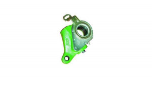 MAN SLACK ADJUSTER REAR R ASP.MN.4101831 81 50610 6064