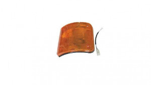 MAN SIGNAL LAMP ,L ASP.MN.4103040 81 25320 6077