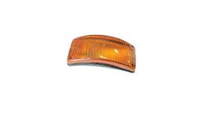 MAN SIGNAL LAMP ASP.MN.4103047 81 25320 6030
