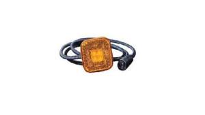 MAN SIGNAL LAMP ASP.MN.4103050 81 25260 6097