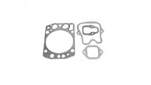 MAN HEAD GASKET SET ASP.MN.4103130 51 00900 6570