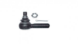 BALL JOINT ASP.RN.6100446 5001859985