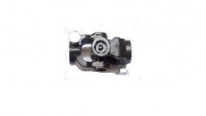 UNIVERSAL JOINT ASP.RN.6101049 5001834314