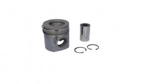 SCANIA PISTON with RING ASP.SC.5100034 1421018