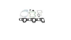 SCANIA CYLINDER HEAD GASKET SET ASP.SC.5100672 551570