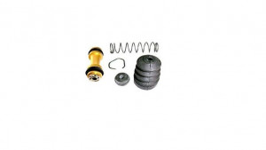 SCANIA REP KIT FOR CLT.MASTER CYL. ASP.SC.5101000 550462