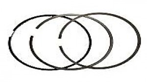 PISTON RINGS ASP.VL.1100066 275309