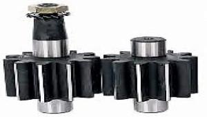 OIL PUMP REPAIR KIT ASP.VL.1100436 4720068