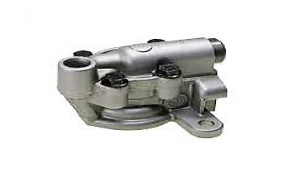 OIL PUMP ASP.VL.1100440 1673452
