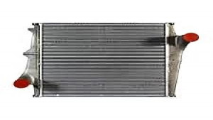INTERCOOLER ASP.VL.1100552 8113171