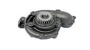 WATER PUMP ASP.VL.1100697 1676713