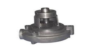 WATER PUMP ASP.VL.1100708 8113116