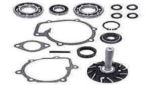 WATER PUMP REP.KIT ASP.VL.1100743 275607