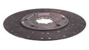 CLUTCH DISC ASP.VL.1100791 8113658