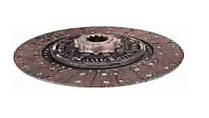 CLUTCH DISC ASP.VL.1100793 1669141