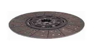 CLUTCH DISC ASP.VL.1100797 1526047
