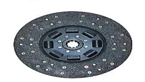 CLUTCH DISC ASP.VL.1100803 8113525