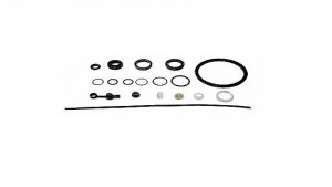 CLUTCH SERVO REP KIT ASP.VL.1100830 270586
