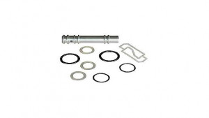 GEAR BOX VALVE REPAIR KIT ASP.VL.1100895 3094518