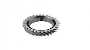 CRANK SHAFT GEAR ASP.VL.1100951 423080