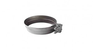 CLAMP FOR FLEXIBLE PIPE ASP.VL.1101244 6772734