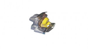 AUTOMATIC PALM COUPLING-YELLOW ASP.VL.1101633 1584599