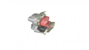AUTOMATIC PALM COUPLING-RED ASP.VL.1101636 1504064