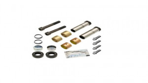 CALIPER REPAIR KIT ASP.VL.1101704 85109889