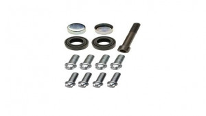 CALIPER REPAIR KIT ASP.VL.1101705 85109892