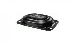 ENGINE MOUNTING FRONT ASP.VL.1102084 1626870