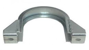 CLAMP FOR SUPPORT BEARING ASP.VL.1102126 263006