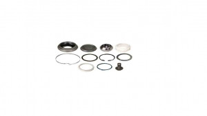 BALL JOINT REP. KIT ASP.VL.1102252 3093544