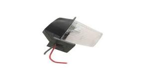 INDICATING LAMP ASP.VL.1102905 1188625