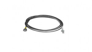 SPEEDOMETER CABLE ASP.VL.1102939 1580493