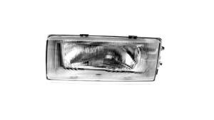 HEAD LAMP , L ASP.VL.1102953 1372398