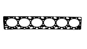 CYLINDER HEAD GASKET ASP.VL.1103087 20513037