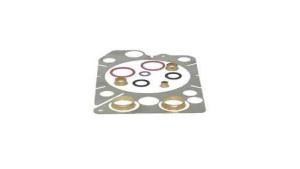 CYLINDER HEAD GASKET ASP.VL.1103088 275551