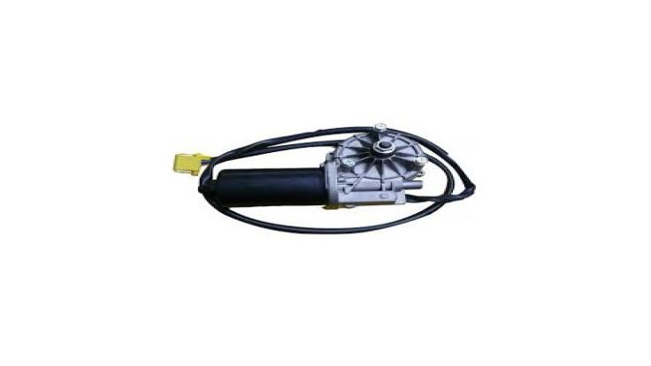 WIPER MOTOR ASP.VL.1103554 1063838
